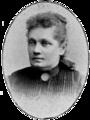 Anna Lovisa Eugenia (Jenny) Nordgren - from Svenskt Porträttgalleri XX.png