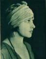 Anna Q. Nilsson (Feb 1923).png