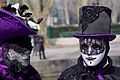Annecy Carnaval (13337417733).jpg
