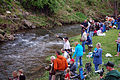 Annual Kids Fishing Day at Natural Tunnel State Park (8691672217) (2).jpg