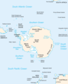 Antarctica Map.png