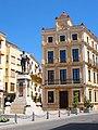 Antequera - Alameda de Andalucía 2.jpg