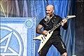 Anthrax (27821023644).jpg