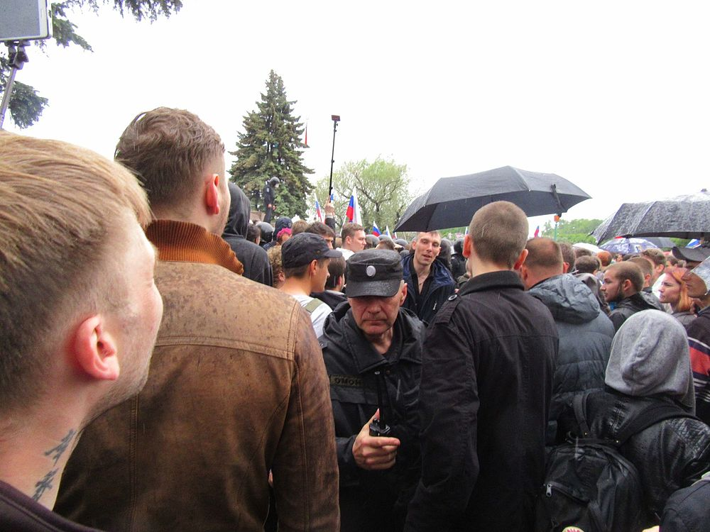 Anti-Corruption Rally in Saint Petersburg (2017-06-12) 79.jpg