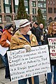 Anti-War Rally Chicago Illinois 4-21-18 0943 (40982448504).jpg