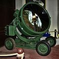 Anti-aircraft searchlight.jpg