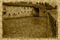 Antico Mulino Rodigo.jpg