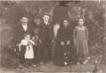 Antiga famìa dei Burghetu.png