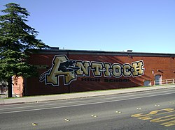 Antioch High School 05.JPG
