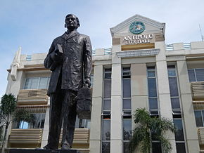 Antipolo City Hall.jpg
