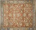 Antique persian-ziegler rug.jpg
