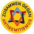 Antisemitismus Haende Aufkleber.jpg