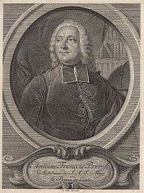 Antoine François Prévost.jpg