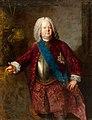 Antoine Pesne Portrait d'un seigneur allemand.jpg