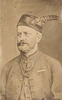 Antonín Choděra,.jpg