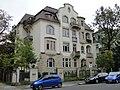 Anton-Graff-Straße 28 Dresden.JPG