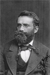 Anton Geuther ca1865.jpg