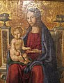 Antonello da messina (attr.), madonna col bambino, 02.JPG