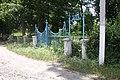 Antoniny, Khmel'nyts'ka oblast, Ukraine - panoramio (10).jpg