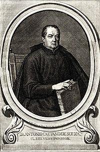 Antonio Caetano de Sousa.jpg