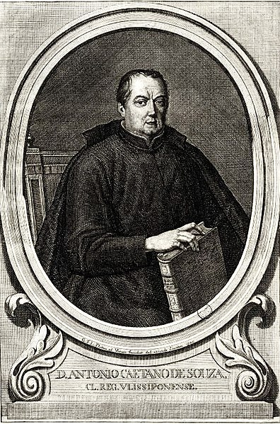 Ficheiro:Antonio Caetano de Sousa.jpg