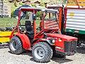 Antonio Carraro HST 4400 TTR.-IMG 0757.jpg