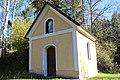 Antoniuskapelle Mieders.jpg