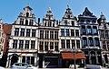 Antwerpen Grote Markt 14.jpg