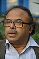 Anupam Basu - Kolkata 2015-01-10 3499.JPG