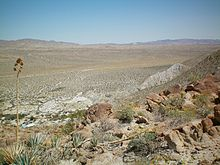 Anza Borrego Desert State Park Travel Guide At Wikivoyage