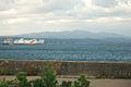 Aomori port 青森港 (2973943392).jpg