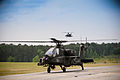 Apache! 130522-A-WF509-002.jpg