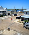 Apalachicola - panoramio.jpg