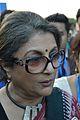 Aparna Sen - Kolkata 2014-01-31 8167.JPG