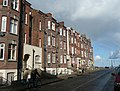 Apartments, Prince of Wales Road, Cromer - geograph.org.uk - 1046654.jpg