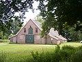 Apeldoorn-hetwoldhuis-06200038.jpg