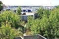 Aperçu - panoramio (1).jpg