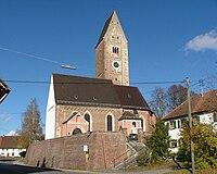 Apfeltrach14.jpg
