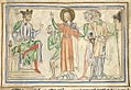 Apocalypse - BL Add MS 35166 f001r.jpg