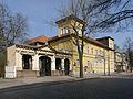 Apolda Glockenmuseum12.jpg