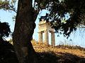 Apollo-temple-rhodes.JPG