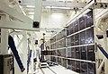 Apollo Telescope Mount Solar Array 7023006.jpg