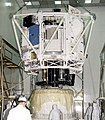 Apollo Telescope Mount Sun End Canister 7027259.jpg