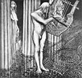 Apollo i Melpomena.jpg