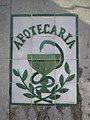 Apotecaria-rafax.jpg