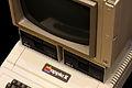 Apple II IMG 4225.jpg
