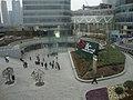 Apple Store 苹果零售旗舰店 - panoramio.jpg