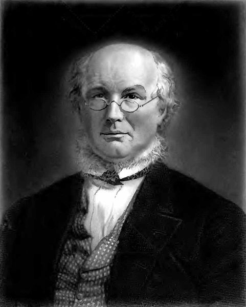 File:Appletons' Greeley Horace.jpg