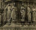 Appreciation of sculpture; a handbook by Russell Sturgis (1904) (14595077418).jpg