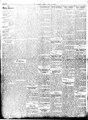 April 20th 1923 18.pdf